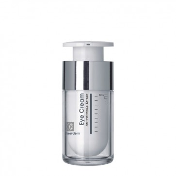 Frezyderm - Anti-Wrinkle Eye Cream - 15ml