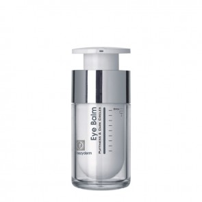 Frezyderm - Eye Balm - 15ml