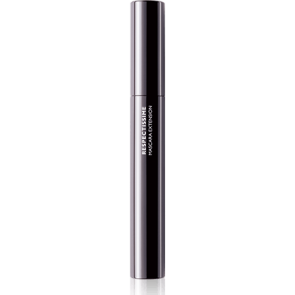 La Roche-Posay - Respectissime Mascara extension BROWN Μάσκαρα για βλεφαρίδες πιο πλούσιες και πιο μακριές - 8.4ml