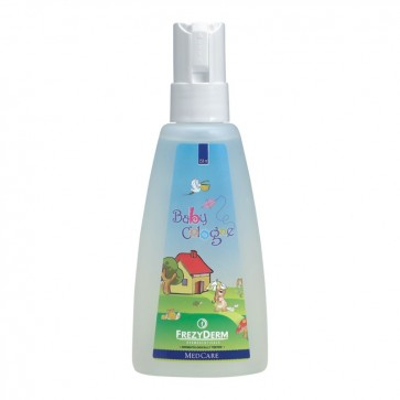 Frezyderm - Baby Cologne - 150 ml