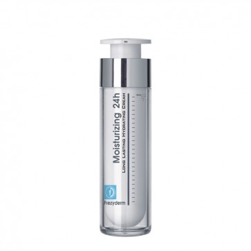 Frezyderm - Moisturizing 24h Cream 20+ - 50ml