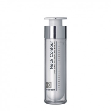 Frezyderm- Neck Contour Cream - 50ml