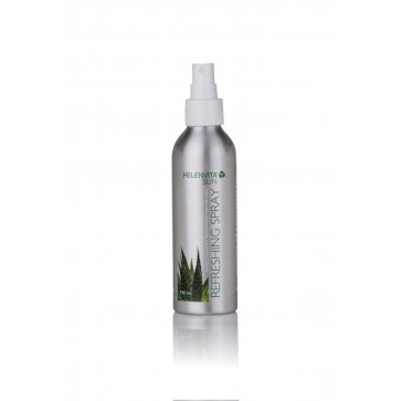 Helenvita - Sun Refreshing Spray - 150ml