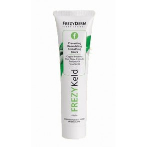 Frezyderm Frezykeld Cream 40 ml