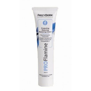 Frezyderm Proflamine Cream 40 ml