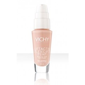 Vichy - Liftactiv Flexilift Teint Make Up (Απόχρωση 25) - 30ml