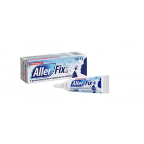 Intermed - AllerFix - 6gr