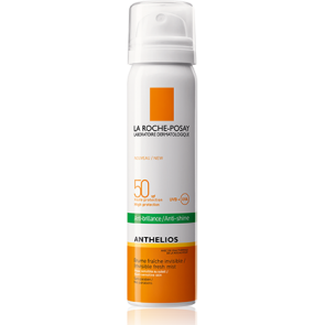 La Roche-Posay - Anthelios Mist SPF50 spray - 75ml