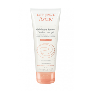Avene - Gel Douche - 100ml