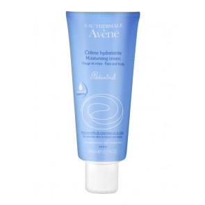 AVENE  Pediatril Creme Hydratante  200ml
