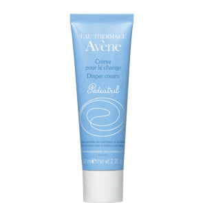 Avene - Pediatril Creme Pour Le Change - 50ml