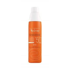 Avene - Spray SPF50+ - 200ml
