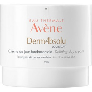 Avene - Dermabsolu Defining Day Cream Βασική κρέμα ημέρας - 40ml
