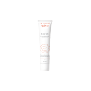 Avene - Cicalfate Cream - 40ml