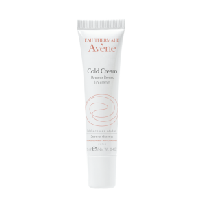 Avene - Cold Cream Baume Levres - 15ml