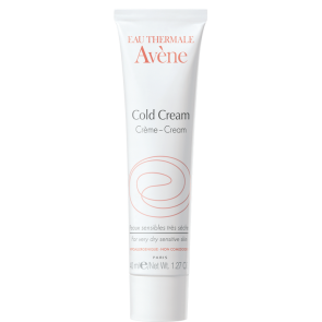 Avene - Cold Cream - 40ml