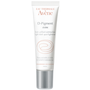 Avene - D-pigment Legere - 30ml