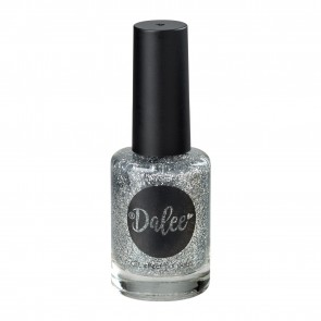 Medisei - Dalee Gel Effect Diamond Sparkle No502 Βερνίκι Νυχιών - 12ml