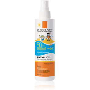La Roche-Posay - Anthelios DP Spray SPF50+ - 200ml