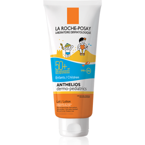 La Roche-Posay - Anthelios Dermo Pediatrics Lotion SPF50+  - 250ml