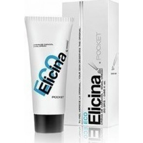 Elicina - Eco Pocket cream - 20gr