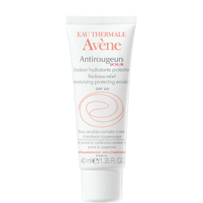 Avene - Antirougeurs Jour Emulsion Legere SPF20 - 40ml
