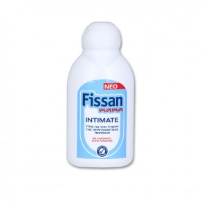 Fissan - Mama Intimate - 150ml