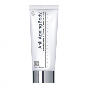 Frezyderm - Anti-Ageing Body cream - 200ml