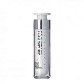 Frezyderm - Anti-Wrinkle Rich Day Cream 45+ - 50ml