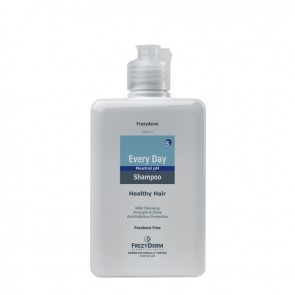 Frezyderm - Every Day Shampoo - 200ml
