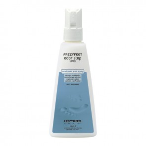 Frezyderm - Odor Stop Spray - 150ml