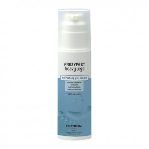 Frezyderm - Heavy Legs - 125 ml