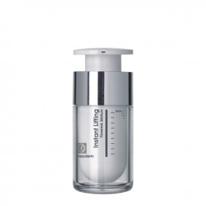 Frezyderm - Instant Lifting - 15ml