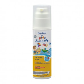 Frezyderm - Kids Sun Care SPF 50+ - 150ml