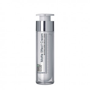 Frezyderm - Matte Effect Cream - 50ml