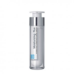 Frezyderm - Moisturizing Plus Cream 30+ - 50ml