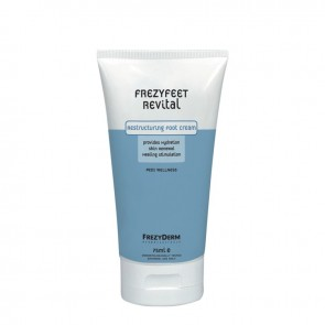 Frezyderm - Revital cream - 75ml