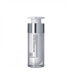 Frezyderm - Revitalizing Serum - 30ml