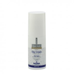 Frezyderm - Spot End Day Cream SPF15 - 50 ml