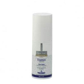 Frezyderm - Spot End Essence Active Gel - 50ml