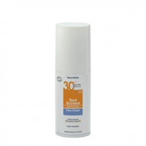 Frezyderm - Sun Screen Face Cream SPF 30 - 50ml