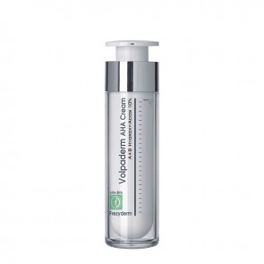 Frezyderm - Volpaderm AHA Cream - 50ml