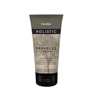 Frezyderm - Holistic Propolis Cream - 50ml