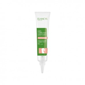 Elancyl - Gel Correcteur Vergetures 75ml
