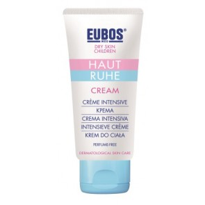 Eubos - Baby Cream - 50ml