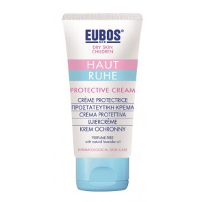 Eubos - Baby Protective Cream - 75ml