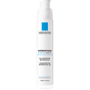 La Roche-Posay - Hydraphase Intense Serum - 30ml