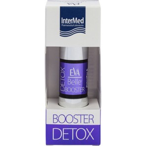 InterMed - Eva Belle Detox Booster - 15ml