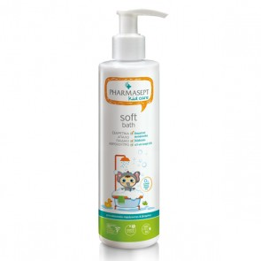 Pharmasept - Kid Soft Bath - 500ml