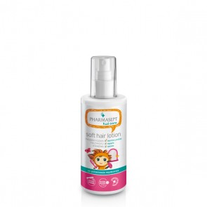Pharmasept - Kid Soft Hair Lotion - 150ml